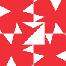 shaders88's avatar