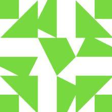 shadesdude's avatar