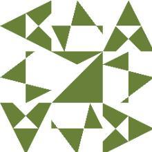 shadesofjay's avatar