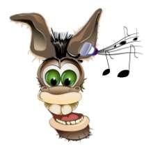 Shadez69's avatar