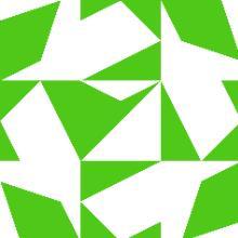 shadiAlsalamat's avatar