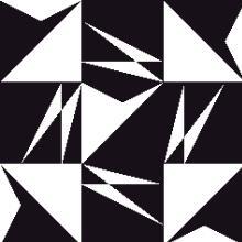 Shadow244's avatar