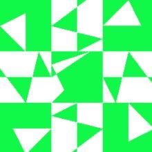 Shadow864's avatar