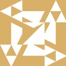Shadowblitz16's avatar