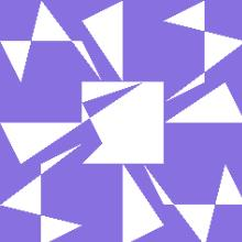 ShadowDrakken's avatar