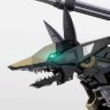 Shadowfoxish's avatar