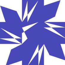 ShadowhawkeyeHunter's avatar