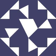 shadown7's avatar