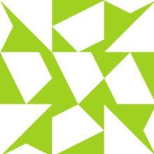 Shadows397's avatar