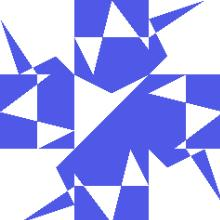 ShadowswordPL's avatar