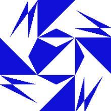 Shadrix's avatar