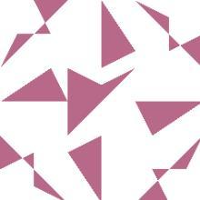 shadwise's avatar