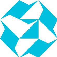 shaen's avatar