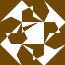 Shaffana's avatar
