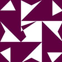 Shafikue's avatar