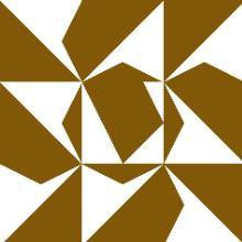 shafiq12's avatar
