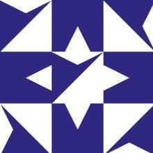 shafiq18757's avatar