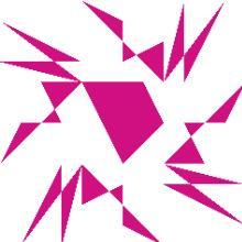 Shaft92's avatar