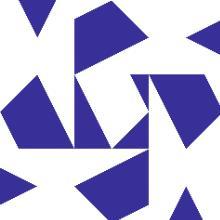 Shafts's avatar