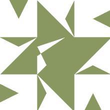 Shagufta_Sadeem's avatar
