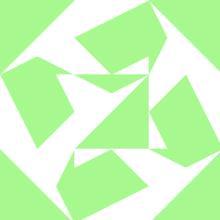 shahab.dogar's avatar