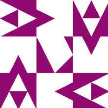 Shaheen1986's avatar