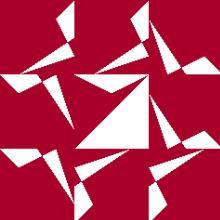 shahfromusa's avatar