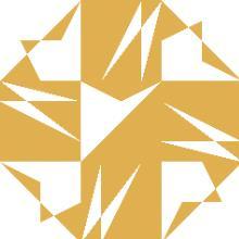 Shahidkhan456's avatar