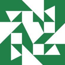 ShahidSQL's avatar