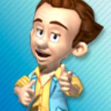 ShahinKohan's avatar