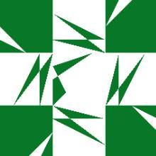 ShahinR_'s avatar