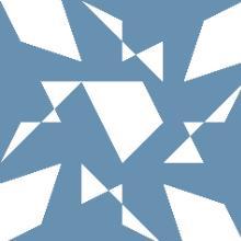 Shahintech's avatar