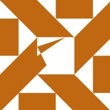 shahram.k's avatar