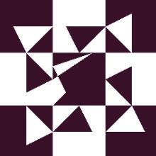 Shahram73's avatar