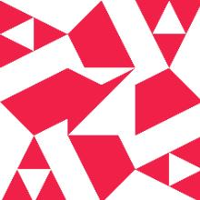 Shahram_Soft's avatar