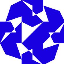 shahsu's avatar