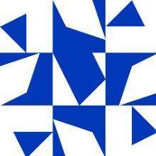shahtanveer's avatar