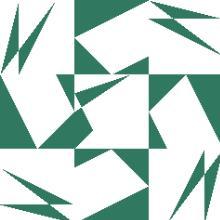 shai234's avatar