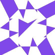 shai_lukov's avatar