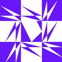 shaib25's avatar