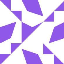 shaikat1's avatar