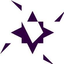 shailc's avatar