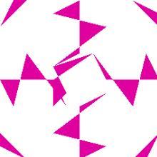 shailu155's avatar