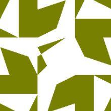shaje's avatar