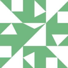 Shajou's avatar
