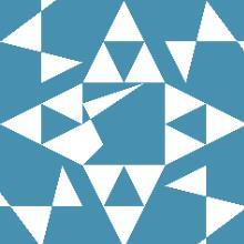 Shakawah's avatar