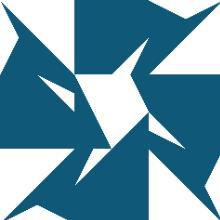 shakeboy's avatar
