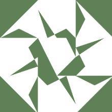 shakeebxlnc's avatar
