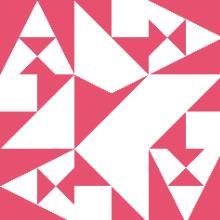 shakeyplace's avatar