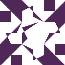 shakRall's avatar